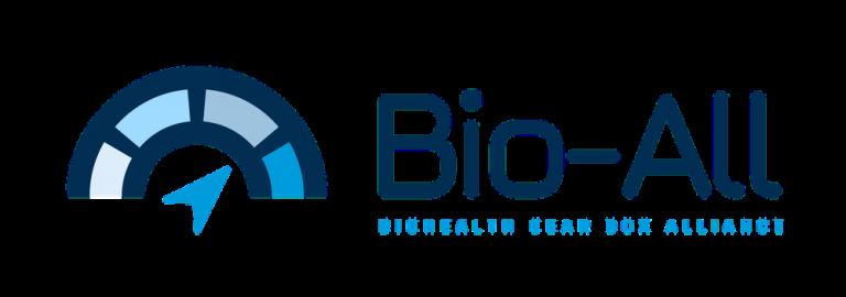 bioall-logo Cube Labs