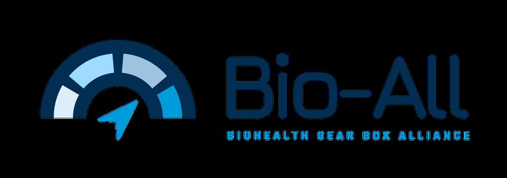 bioall-logo