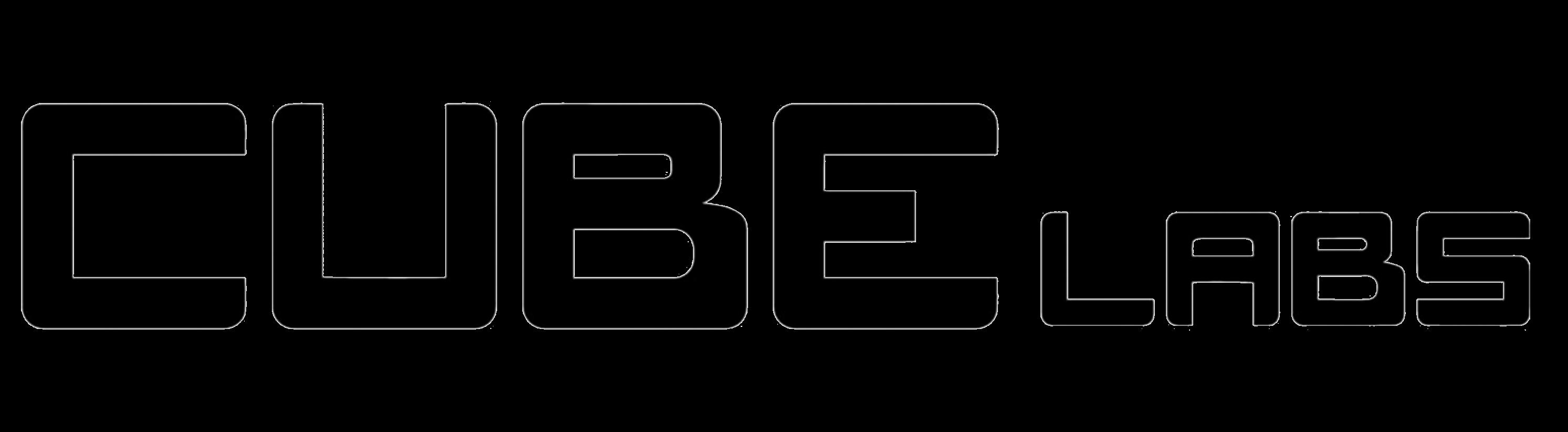 Cube Labs logo