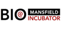 Mansfield Bio Incubator - Cube Labs partner