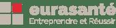 Eurasantè logo - Cube Labs partner