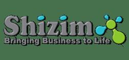 logo_shizim