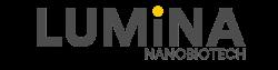 LUMINA-NANO-BIOTECH-