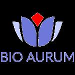 Logo BioAurum