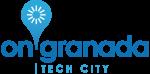 Logo-tech-cities