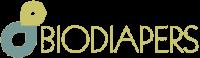 biodiapers-logo-1