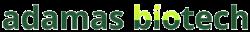 logo adamas
